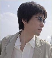 GARNET CROW】古井弘人を語れ【...