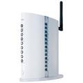 WL-BARGS 802.11b/g 無線LAN/ルータ