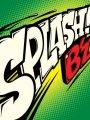 SPLASH![グリーン]