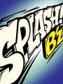 SPLASH![ブルー]