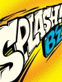 SPLASH![イエロー]