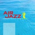 AIR JAZZ Vol.7