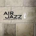 Air Jazz Vol.8