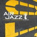 AIR JAZZ Vol.9 Takashi Masuzaki