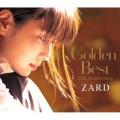 ZARD Golden Best(通常盤)