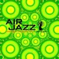 Air Jazz Vol.11 : Apollo Jam
