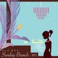 Sunday Brunch EP1