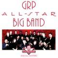 GRP All-Stars Big Band