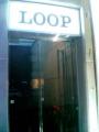 091122_loop