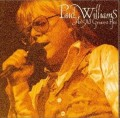 Paul Williams A&M Greatest Hits