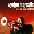Wynton Masials