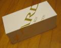 ZARD PREMIUM BOX